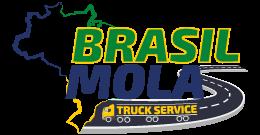 Brasil Mola | Fortaleza - CE